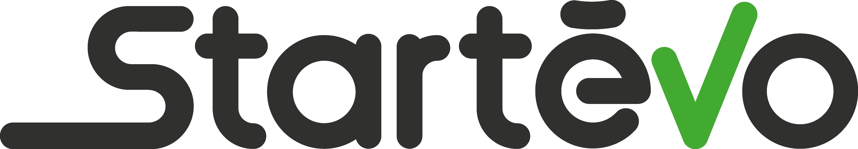 Startévo - Centre de Formation