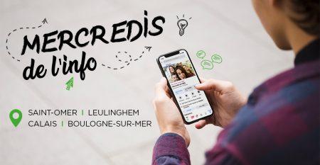 mercredis_info_sto