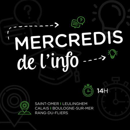 mercredis_info_pt