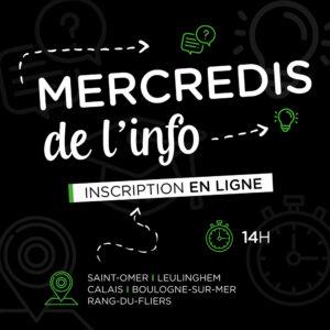 mercredis_info_inscription