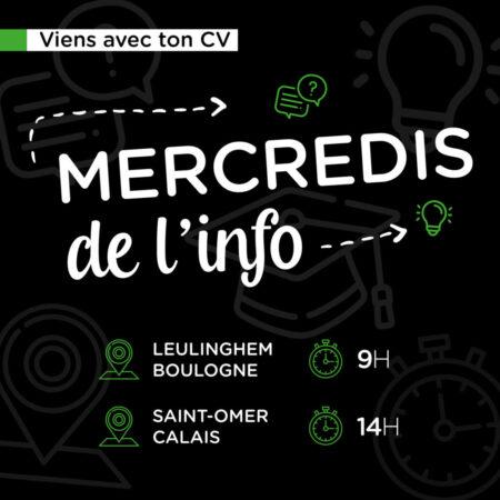 mercredis_info_21